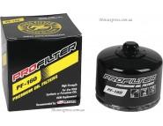 Масляный фильтр ProFilter Premium PF-160 - (BMW K1200/1300, S1000RR, F 650/700/800 GS 07-16)