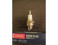 Свеча зажигания для бензокосы Denso W20MP-U (Torch L7T)