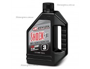 Масло для амортизатора Maxima RACING SHOCK FLUID SYNTHETIC