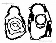 Комплект прокладок Geon XRoad 250 GEON250XROAD