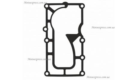 Прокладка дейдвуда Tohatsu | Mercury 3H6-61012-0, 803508016, 8035089 (аналог)