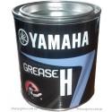YAMAHA GREASE H 9079E-SZ001-00 | Смазка для вариаторов