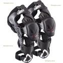 Наколенники Leatt Knee Brace C-Frame Pro