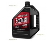 Масло моторное Maxima EXTRA 15w-50 4L