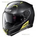 Шлем Nolan N87 72 EMBLEMA N-COM