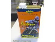 Putoline Action Fluid 1L | Масло для пропитки воздушного фильтра