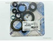 ATHENA P400210400239 | Сальники двигателя HONDA CRF 450R 09-16