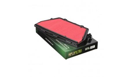 Фильтр воздушный HFA1931 | HONDA CBR1000 RR-8,9,A,B,C,D,E,F,G FIREBLADE 08-16
