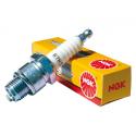 Свеча зажигания NGK 5110 / B7HS