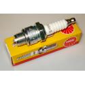 Свеча зажигания NGK 5510 / B8HS