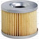 Масляный фильтр Champion CH COF301