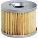 Масляный фильтр Champion CH COF581
