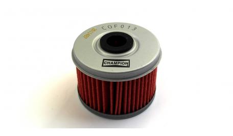 Масляный фильтр Champion CH COF013