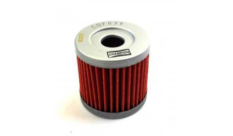 Масляный фильтр Champion CH COF039