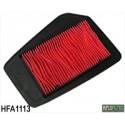 Фильтр воздушный HIFLO FILTRO HFA1113
