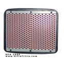 Фильтр воздушный HIFLO FILTRO HFA1604