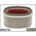 Фильтр воздушный HIFLO FILTRO HFA1712
