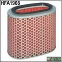 Фильтр воздушный HIFLO FILTRO HFA1908