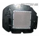Фильтр воздушный HIFLO FILTRO HFA1909