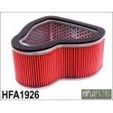 Фильтр воздушный HIFLO FILTRO HFA1926