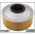 Фильтр воздушный HIFLO FILTRO HFA2801