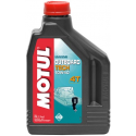 Масло Motul OUTBOARD TECH 4T SAE 10W40 (2L)