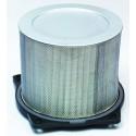 Фильтр воздушный HIFLO FILTRO HFA3603