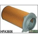 Фильтр воздушный HIFLO FILTRO HFA3606
