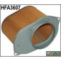 Фильтр воздушный HIFLO FILTRO HFA3607