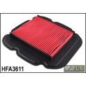 Фильтр воздушный HIFLO FILTRO HFA3611