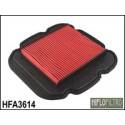 Фильтр воздушный HIFLO FILTRO HFA3614