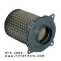 Фильтр воздушный HIFLO FILTRO HFA3801