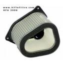 Фильтр воздушный HIFLO FILTRO HFA3906