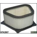 Фильтр воздушный HIFLO FILTRO HFA3907