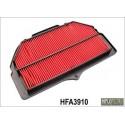 Фильтр воздушный HIFLO FILTRO HFA3910