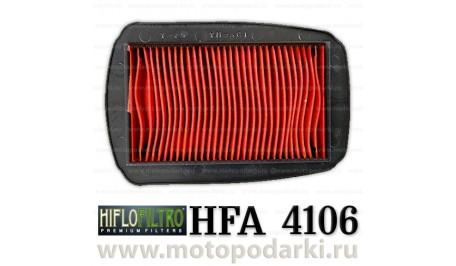 full_Hi_Flo_vozdushnyy_filtr_HFA4106.jpg