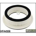 Фильтр воздушный HIFLO FILTRO HFA4506
