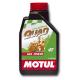 Масло Motul QUAD 4T SAE 10W40 (1L)