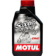Масло Motul SCOOTER EXPERT 4T SAE 10W40 (1L)