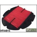 Фильтр воздушный HIFLO FILTRO HFA4915