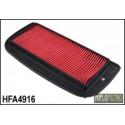 Фильтр воздушный HIFLO FILTRO HFA4916