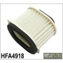Фильтр воздушный HIFLO FILTRO HFA4918