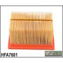 Фильтр воздушный HIFLO FILTRO HFA7601