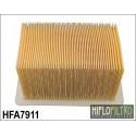 Фильтр воздушный HIFLO FILTRO HFA7911