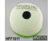HFF1011