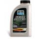 Вилочное масло BEL-RAY HIGH PERFORMANCE FORK OIL 20W