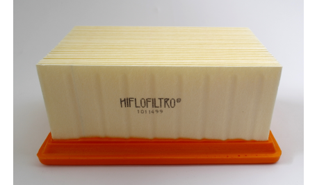 Фильтр воздушный HIFLO FILTRO HFA7914