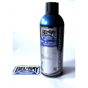 Мото смазка цепи BEL-RAY SUPER CLEAN CHAIN LUBE 400мл