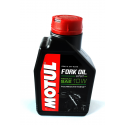 Масло для вилок Motul 10W FORK OIL EXPERT MEDIUM SAE (1L)