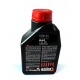 10W FORK OIL EXPERT MEDIUM SAE (1L)